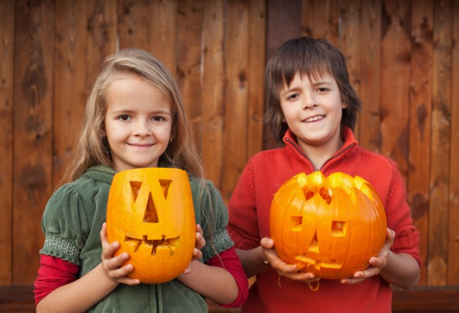 Pumpkin_Carving_1