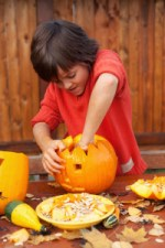 Pumpkin_Carving_2