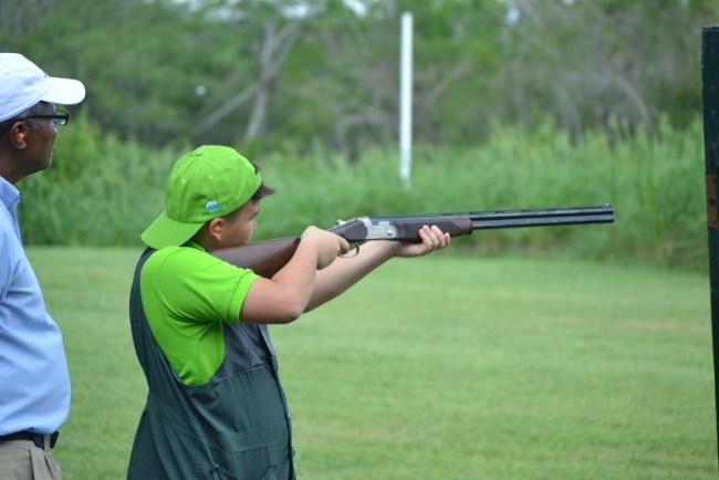 Shooting_Dueños_1
