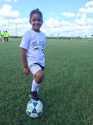 Soccer_Academy_3