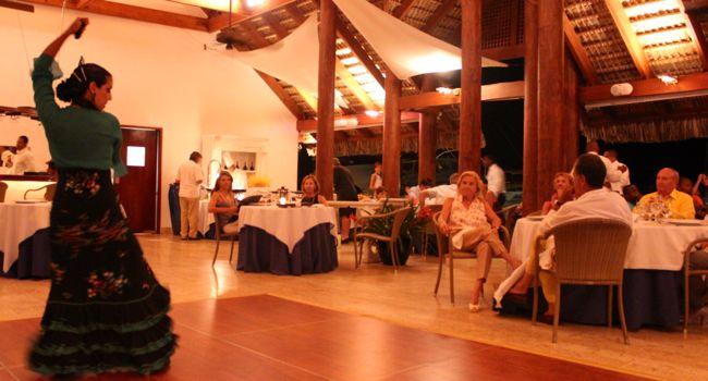 flamenco_dancing