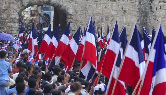 independencia_republica_dominicana copy