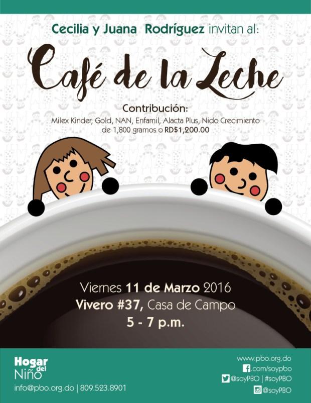 cafe de la leche marzo 2016-01