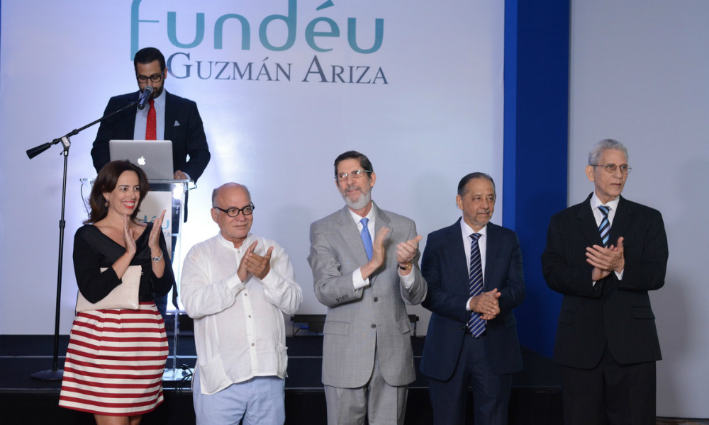Fundéu Guzmán Ariza 3