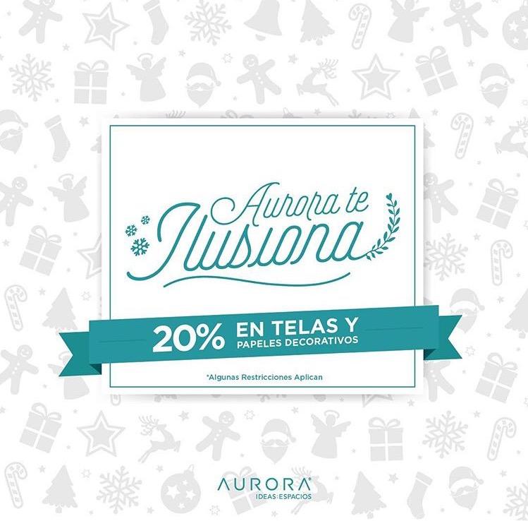 aurora_discount-1