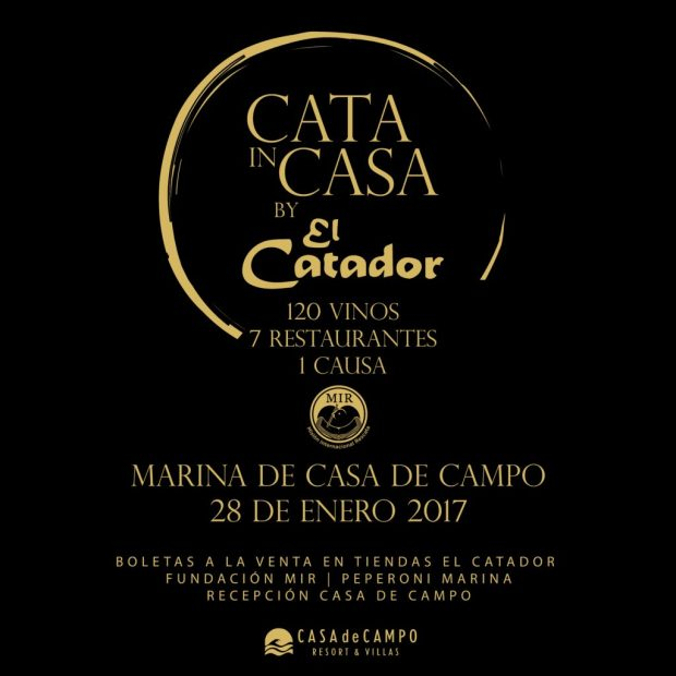 banner-12x12-cata-in-casa-2017-ctp-1-page-001