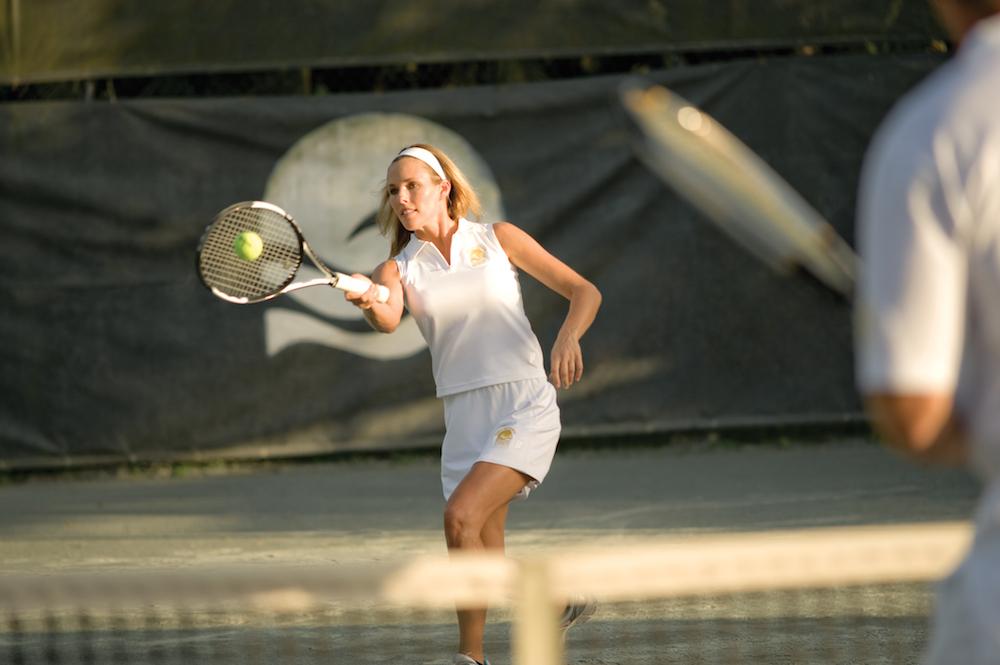 33605493-H1-Casa de Campo Tennis Center