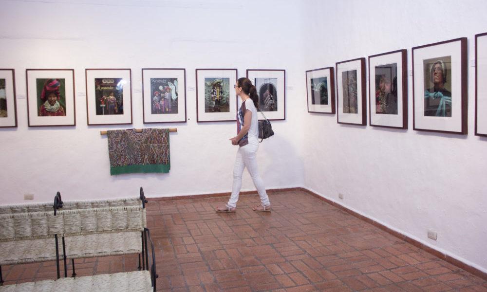 Art Chavón 2017