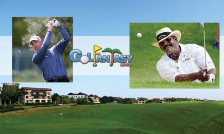 golfantasy