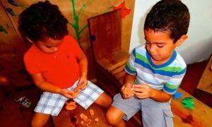 children crafts