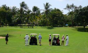 la romana country club golf