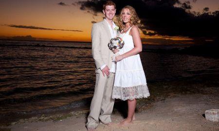 Casa de Campo Wedding Minitas