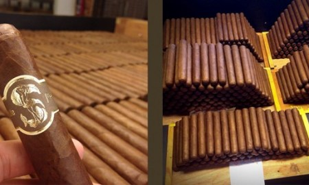 Matilde Cigars