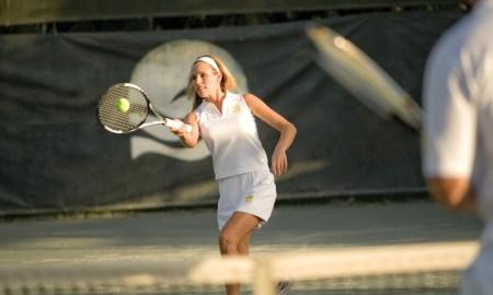 Tennis Casa de Campo