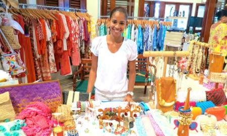 Fundacion MIR Bazaar