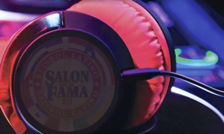 Salon de la Fama after party