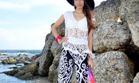 Cabana Fashion Casa de Campo