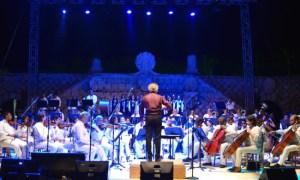 National Symphonic Orchestra