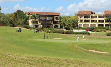 Featured Image DR Open 2016 Dye Fore 18th Hole