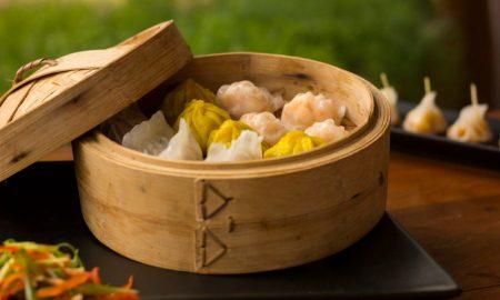 Chinois Restaurant La Romana