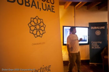 IMG_6685(Photo Credit- Dubai Expo 2020 Corporation © )