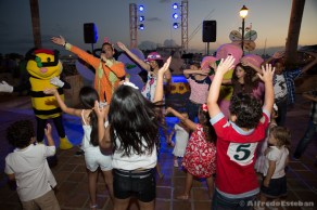 LaMarina_Fest-28