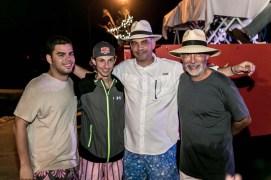 Xmas_Boatshow_2013_AlfredoEsteban-21