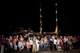 Xmas_Boatshow_2013_AlfredoEsteban-28