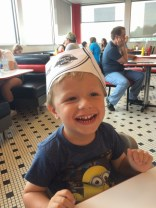 steak-and-shake0004