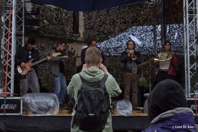 kao_kickoffede_bandstage-grassmoawer-0166