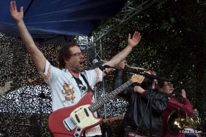 kao_kickoffede_bandstage-grassmoawer-0183