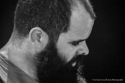 kao-paus-microfestival-9759