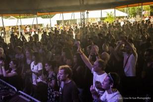 kao-paus-microfestival-9785
