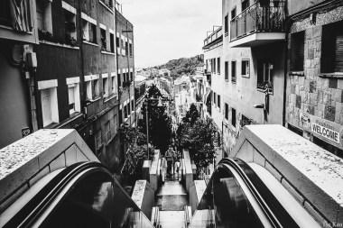 kao-barcelona-elevated-2717