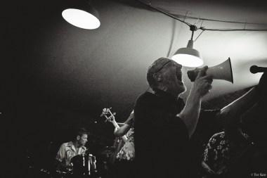 kao-rocknrollopdekaaij-thebunnybonanzas-0167