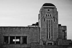 kao-radiokootwijk-4056