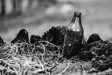 kao-backyard-bottle-7169