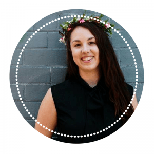 Erin Williams - Wellness Coach & Mum