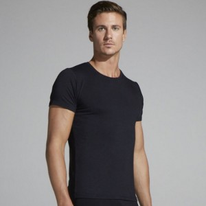 bamboo t-shirt valentines day gift guide