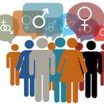 Información Juvenil. Punto de Información Sexual Juvenil del ayuntamiento de San andrés y Sauces