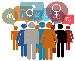 Diversidad Sexual. Información Juvenil. Punto de Información Sexual Juvenil del ayuntamiento de San andrés y Sauces