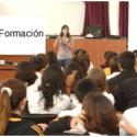 formación. Punto de Información Juvenil del Ayuntamiento de San Andrés y Sauces