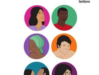 sexualidad para personas inmigrantes. Centro de Información Juvenil del ayuntamiento de San andrés y Sauces.