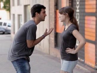 Violencia de género en adolescentes. Punto de Información Juvenil del Ayuntamiento de San Andrés y Sauces