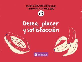 Deseo-placer-y-satisfacción-Centro de Información Juvenil del ayuntamiento de san andres ysauces