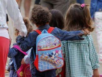 La educación sexual en las familias. Centro de Información Juvenil del Ayuntamiento de San Andrés y Sauces
