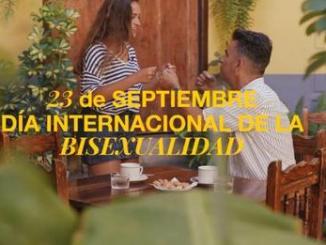 Bixesualidad. Centro de Información Juvenil del ayuntamiento de San Andrés y Sauces