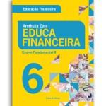 Educa Financeira 6º ano