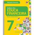 Educa Financeira 7º ano