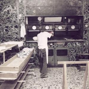 il forno di aliano - foto david ardito